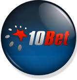 how does the 10bet app meet the needs of gamblers