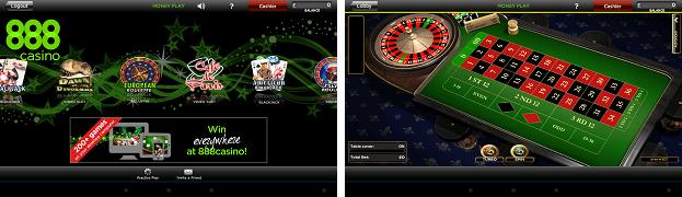 Blackjack Switch Free Online Play