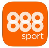 why should you install the 888sport app for android