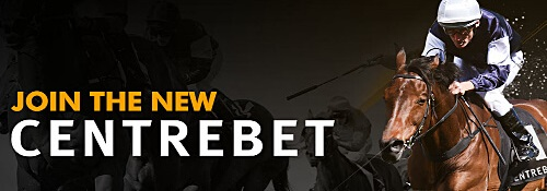 What do you know about the Centrebet bookmaker?