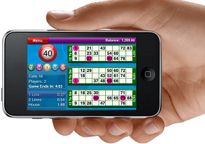best bingo betting apps
