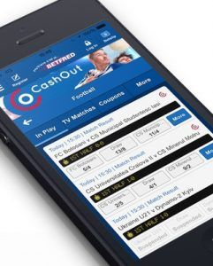 betfred android app mobile