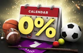 Which are the other promotions for Betdaq iPhone users?
