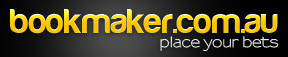 Learn a bit more about the Bookmaker.com.au company!