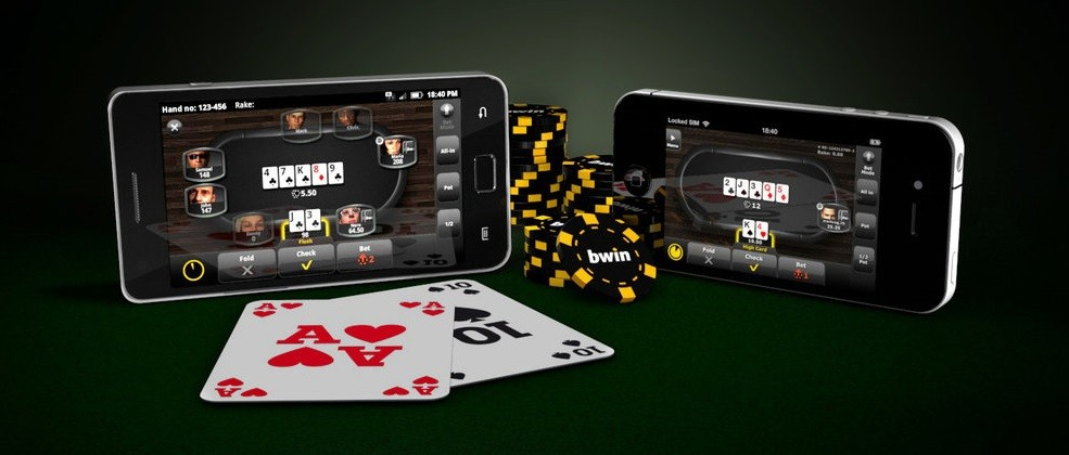 Bwin Casino App Android