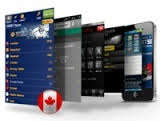canadian betting apps
