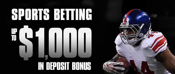 How can gamblers claim the bonus of Betonline website?