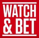 is there live betting and streaming at the ladbrokes iphone