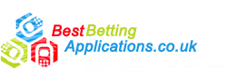 www.bestbettingapplications.co.uk