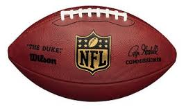 nfl application ball