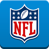 nfl application
