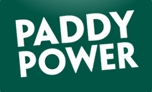 paddy power site logo pic