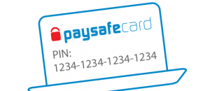 How to Maximise Mobile Payments According to the CEO of Paysafecard