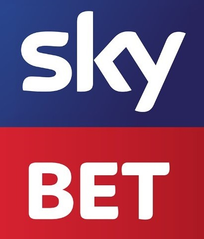 can you enter the club through the sky bet site