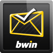 sms betting at bwin