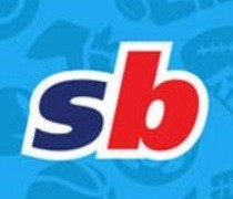 find about the sportingbet company website