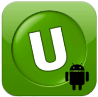 is the unibet site compatible with android devices