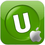 what do you know about the unibet iphone accolades