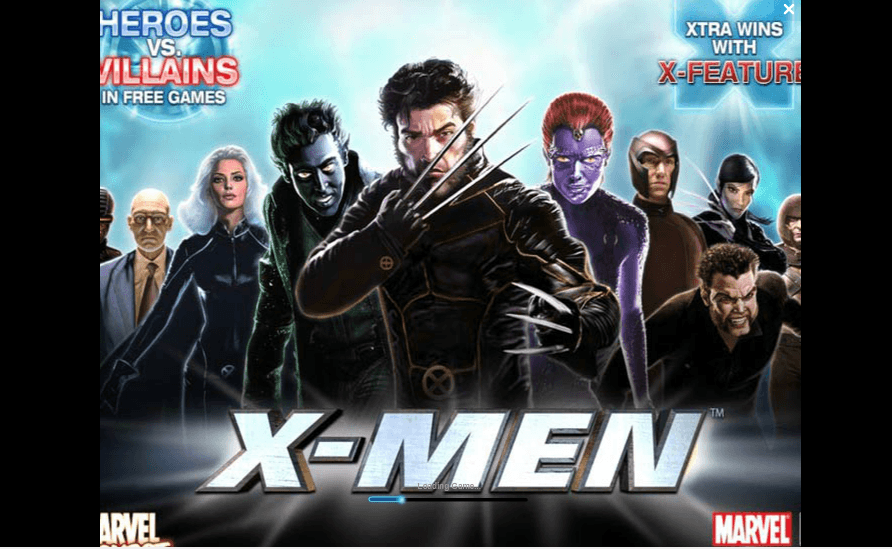 Why will Playtech remove all of the Marvel slots?